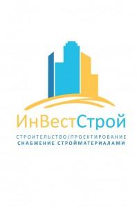 При заказе строительства авто мойки самообслуживания под ключ, проект в подарок!!!! infrus.ru