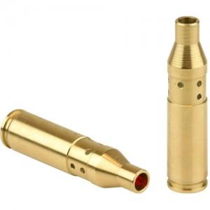 Лазерный патрон Sight Mark для пристрелки 308Win infrus.ru