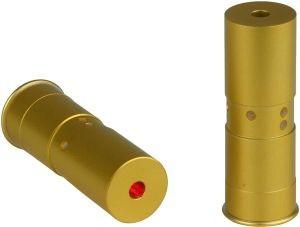 Лазерный патрон Sightmark 12 калибр SM39007 infrus.ru