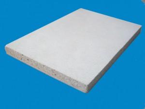 СМЛ - стекломагнезитовый лист