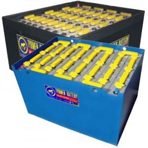 Аккумуляторы для любых погрузчиков