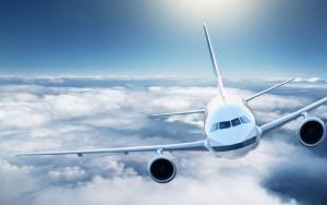 Чартерные авиабилеты