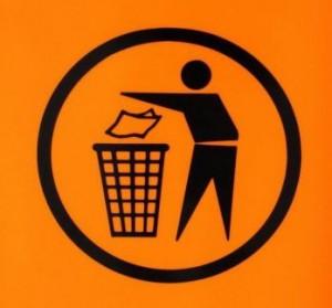 Вывоз ТБО,КГО,мусора бытового, мусора строительного