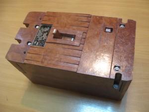 Автоматический выключатель А 3786 160А, 250А infrus.ru