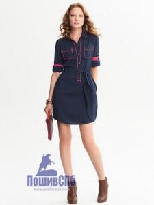 Швейное производство женской одежды на заказ infrus.ru