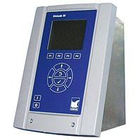 Контроллеры Sabroe Unisab III для компрессорных холодильных установок
