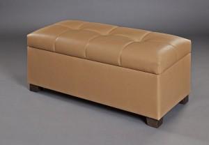 Перетяжка кресел, стульев, мягкой мебели в Спб