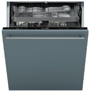 посудомоечная машина Bauknecht gsxp X264A3, 1 год гарантии infrus.ru