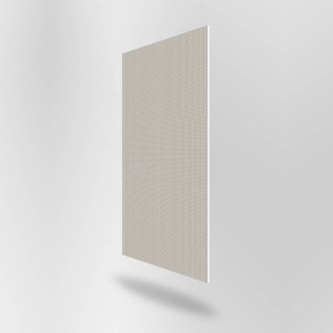 Декоративные стеновые панели Випрок для внутренней отделки