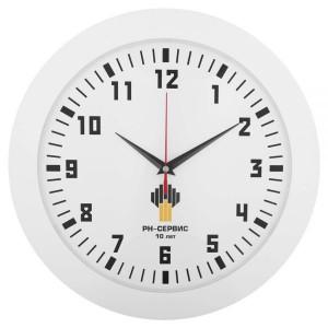 Часы настенные Vivid Large infrus.ru