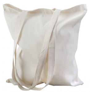 Холщовая сумка Basic 105 infrus.ru