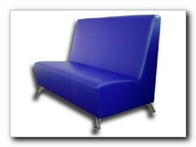 Мягкая мебель (диваны.кресла,пуфы)