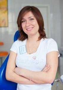 Москаленко Евгения Андреевна infrus.ru
