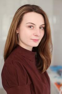 Ренева Марина Владимировна infrus.ru