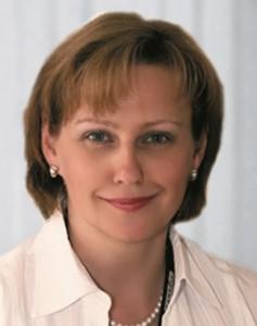 Тимофеева Ирина Георгиевна infrus.ru