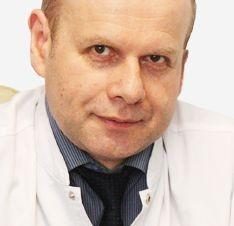 Закусов Владимир Александрович infrus.ru