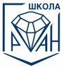 Логотип ГРАН infrus.ru