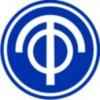 Логотип ФАСТРАНС, транспортно-экспедиторская компания