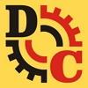 Логотип АВТОЭКСПРЕСС, автозапчасти для иномарок