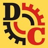 Логотип АВТОЭКСПРЕСС