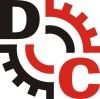 Логотип АВТОЭКСПРЕСС, запчасти для иномарок