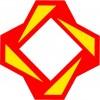 Логотип СТАДИОН КИРОВЕЦ infrus.ru