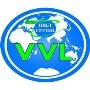 Логотип ВВЛ infrus.ru